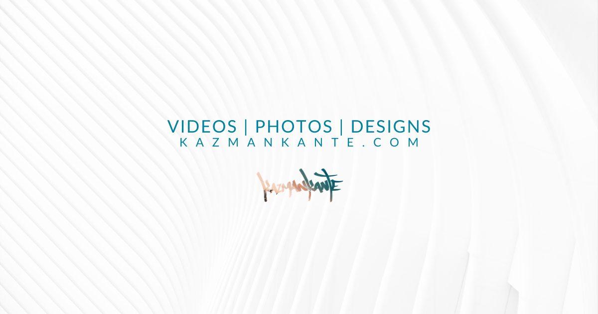 Kazmankante Studio