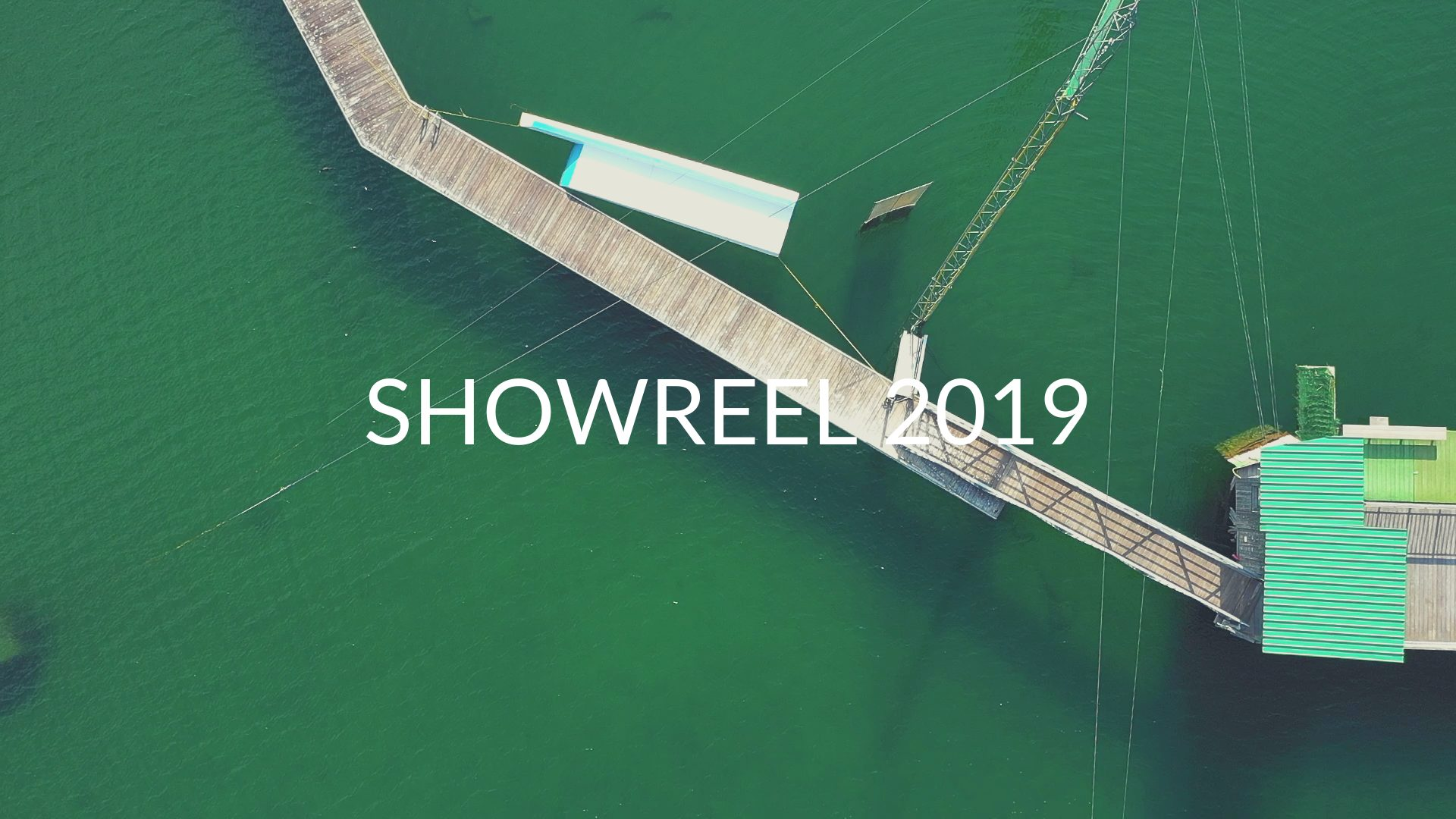 SHOWREEL 2019 copie